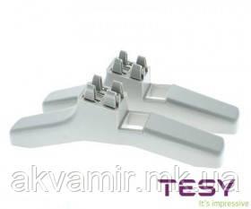 Ножки для конвекторов модели CN 02 Tesy