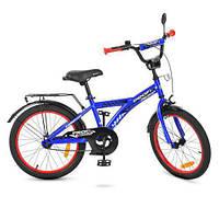 Велосипед детский PROF1 20д. T2033