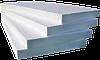 Экструдированный пенополистирол Техноплекс 1180*580*50L (8шт / уп.; 0,68м2; 0,0342м3), шт