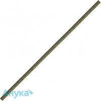 Верёвка Petzl Axis 11,0 мм