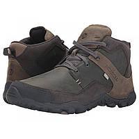 475e5a02e519 Ботинки мужские в Кривом Роге. Сравнить цены, купить потребительские ...