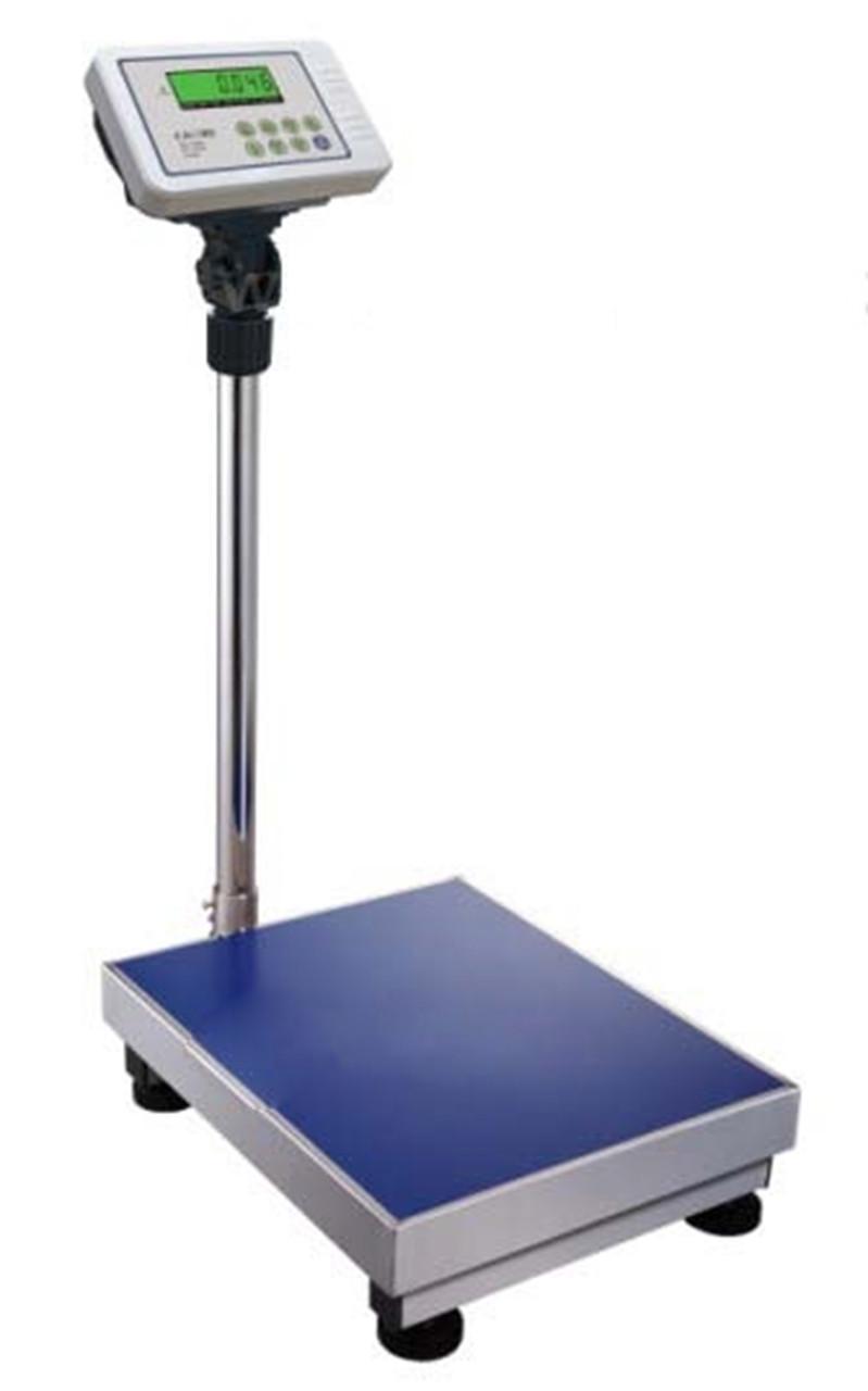 Весы товарные Camry CTE-150 кг-ZC73
