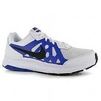 Кроссовки Nike Dart 11 White - Оригинал