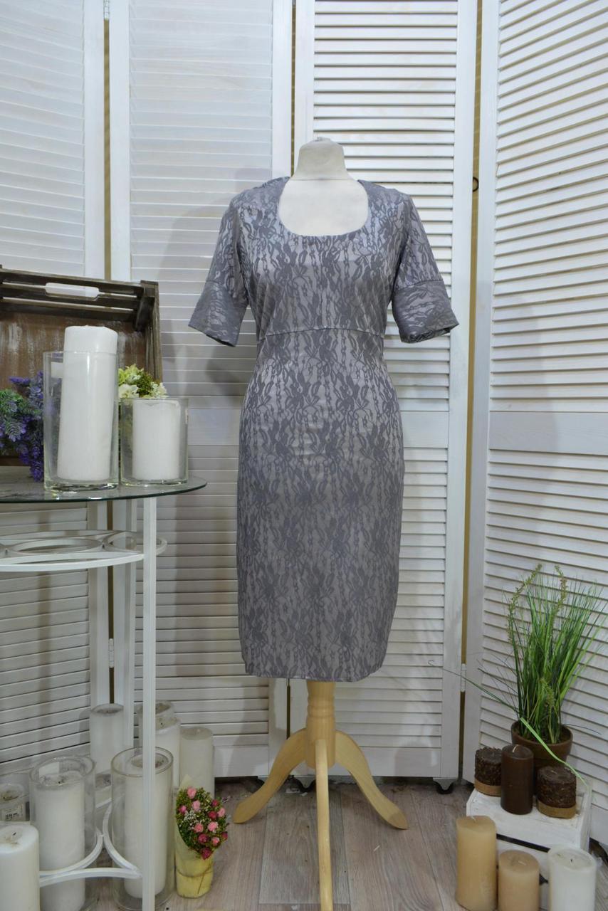 e7e842b7baa4f3d Шикарное платье гипюр: продажа, цена в Кременчуге. платья женские от ...