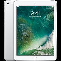 IPad Wi-Fi + Cellular 32GB - Silver, Model A1954 (MR6P2RK/A)