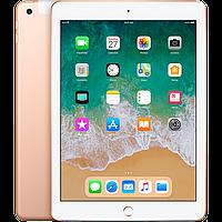 IPad Wi-Fi + Cellular 128GB - Gold, Model A1954 (MRM22RK/A)