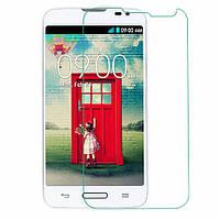Защитное стекло для LG D320 Optimus L70