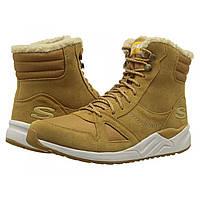 Женские ботинки Skechers OG 95 - Оригинал