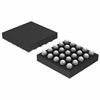 Микросхема контроллер заряда батарей NCP1854FCCT1G
