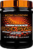 Crea-Star (270 гр.) Scitec Nutrition креатин