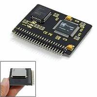 Адаптер SD — IDE (44 pin) для ноутбука. Замена HDD