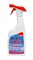 Средство для удаления плесени Sano Mildew Remover 750 мл