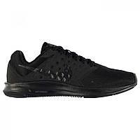 Кроссовки Nike Downshifter 7 Black/Anthrac - Оригинал