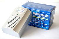 Энергосберегающий прибор Electricity - saving box NEW
