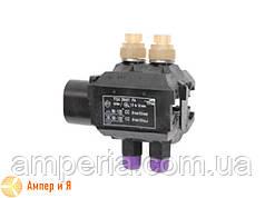 Проколюючі затискачі TTDC 28401 FA 50-150/50-120 SICAME