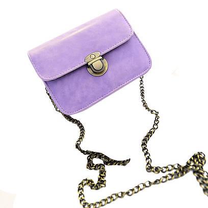 Женская мини сумочка  Highbridge Crossbody УСС6755