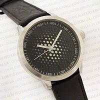 Наручные часы Alberto Kavalli silver black 2986-1336