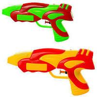Водяной пистолет M 0178