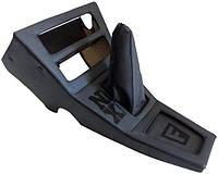 Консоль для ВАЗ 2101 - 2106 Серая