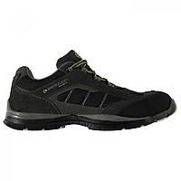fd2c0f3d5 Ботинки екко мужские в категории кроссовки, кеды повседневные в ...