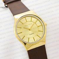 Наручные часы Alberto Kavalli gold gold 2971-2768
