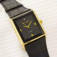 Наручные часы Alberto Kavalli gold black 2951-7597