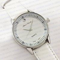 Наручные часы Alberto Kavalli silver white 2789-2185
