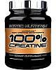 Креатин 100% Creatine monohydrate 1000гр Scitec Nutrition креатин
