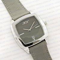 Наручные часы Alberto Kavalli silver gray 2780-7731