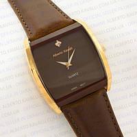 Наручные часы Alberto Kavalli gold brown 2702-7338
