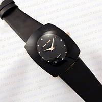 Наручные часы Alberto Kavalli gold black 2441-09404
