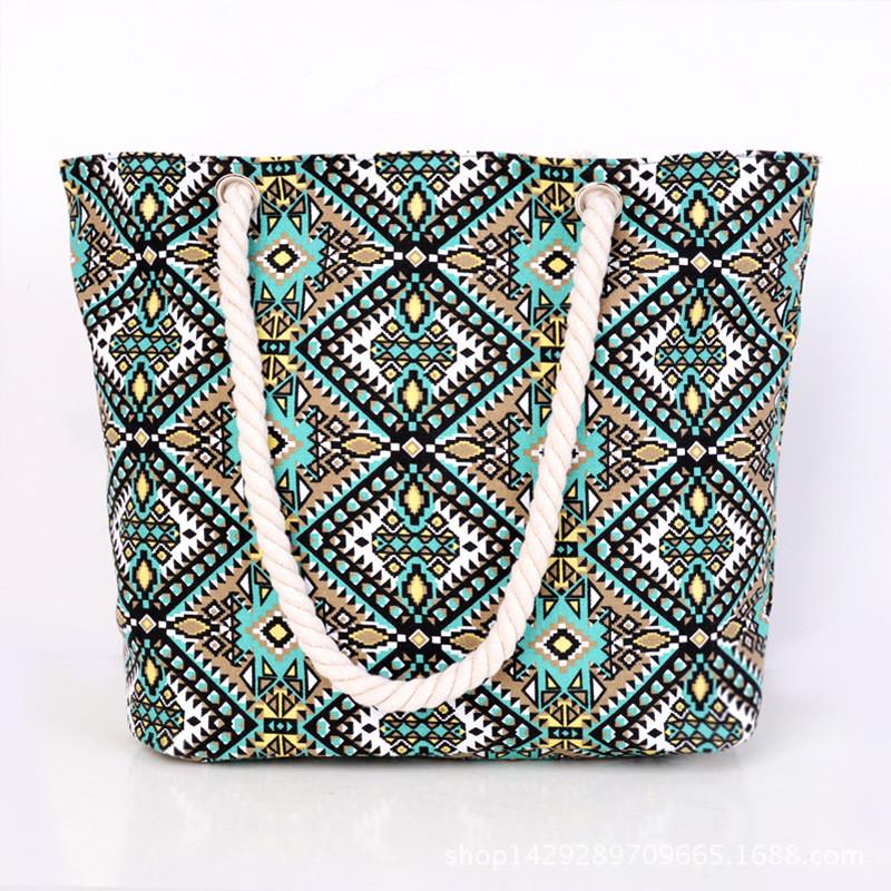 Женская  сумка AL-3511