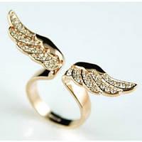 Кольцо Angel  17 размер