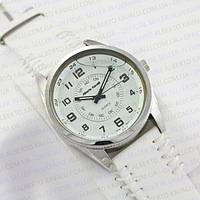Наручные часы Alberto Kavalli silver white 2179-08923