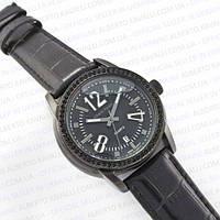 Наручные часы Alberto Kavalli black black 2178-8559