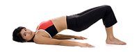 Рекомендации по физическим нагрузкам по программе коррекции веса