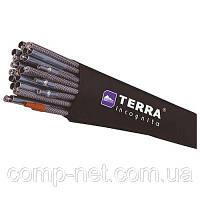 Каркас фиберглас для намету Terra Incognita Grand 5