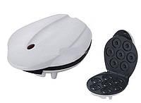 Аппарат для пончиков , вафельница 1200 Вт Livstar LSU-1261
