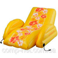 Крісло CAMPINGAZ 150*92*63 см (3138522032975) надувне