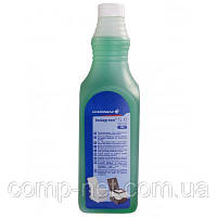 Средство для дезодорации биотуалетов CAMPINGAZ Instagreen 1L (4003030326535)