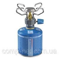 Газовий пальник CAMPINGAZ Bleuet 270 Micro плюс (3138522041854) 1250 Вт