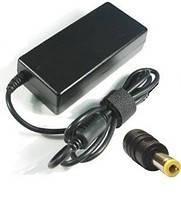 Блок питания  для светодиодной ленты 12V max. 48W