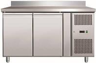 Стол холодильный GN 2200 TN COOLEQ (КНР)