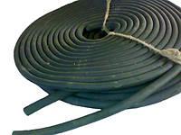 Шнуры резиновые круглого сечения D-12мм