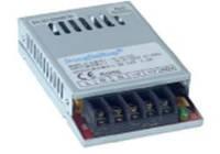 Блок питания  для светодиодной ленты 25W 12V 2A IP20 / LM827 78*48*20mm