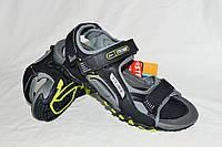 Мужские сандалии Steiner шлепанцы размер 41, 42