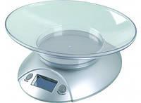 Весы кухонные Rotex RSK 12-P