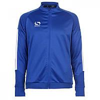 Спортивная куртка Sondico Evo Workout Royal - Оригинал