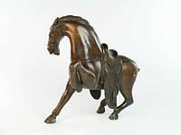 Статуэтка из бронзы Лошадь