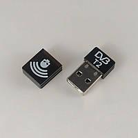 Адаптер (модуль) Wi-Fi на базе Rolink RT-5370